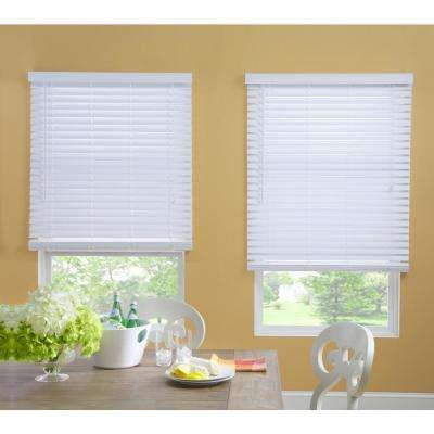 The Need For A Shift To Cordless Blinds From The Cord Designed Type In 2020 Faux Wood Blinds Curtains With Blinds Wood Blinds