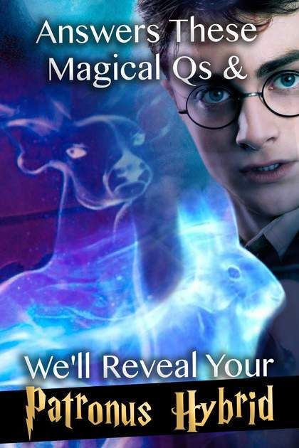 Which Harry Potter Character Are You Harry Potter Characters Harry Potter Personality Harry Potter Quiz