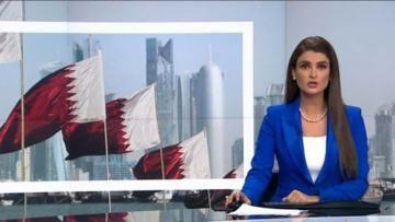 ردت الإعلامية الأردنية علا الفارس على الانتقادات التي واجهتها مؤخرا بعد انضمامها إلى قناة الجزيرة القطرية أعادت إلى الواجهة ق Women S Blazer Suit Jacket Blazer