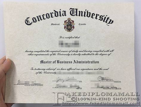 University of Windsor fake degree sample, buy University of Windsor ...
