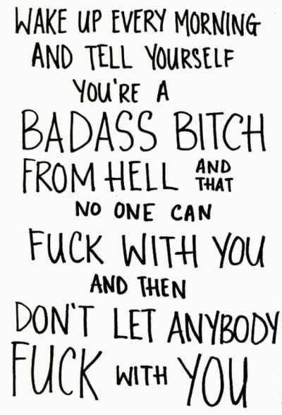 Tumblr user 2wentysixletters' take on Kate Nash's lyrics.