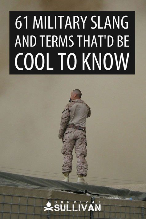 Military Slogans, Military Humor, Military Love, Military History, Military Girlfriend, Army Mom, Military Spouse, Military Code Words, Military Tactics