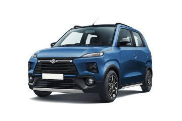 Maruti Xl5 Would Be Launching In India Around February 2020 With The Estimated Price Of Rs 5 00 Lakh Get All The Details On Maruti Xl5 Includi Hatchback Cars New Upcoming Cars Upcoming Cars