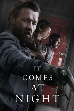 it comes at night stream online free