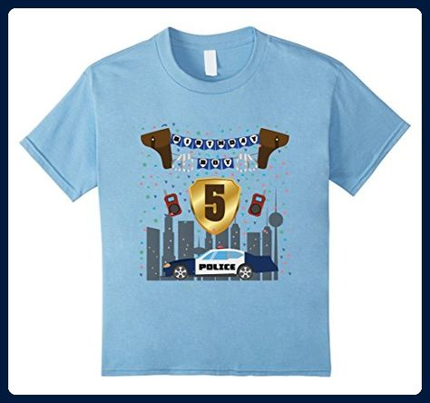 Elcacf Kids//Youth Funny Beer Time T-Shirts Short Sleeve Children Tees