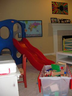 Sensory Bedroom Ideas Autism autism school design - bing images | austim design | pinterest