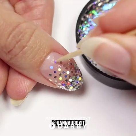 teal nails longs nails different color nails thankgiving nails bling nails