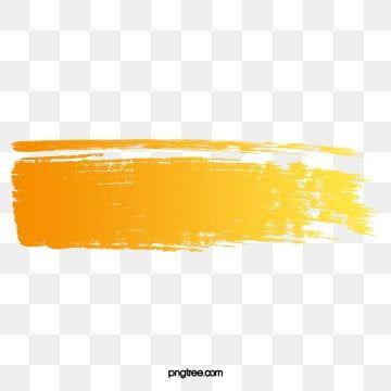 Hintergrund Mit Tintenpinseleffekt Brush Background Watercolour Texture Background Banner Background Images