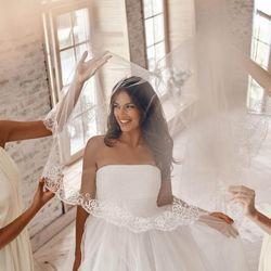 Alles Rund Um Die Standesamtliche Trauung Standesamtliche Trauung Standesamtliche Hochzeit Standesamtlich Heiraten