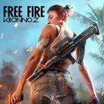 Free Fire Rap Song Download Free Fire Rap Song Online Only On Jiosaavn Rap Songs Rap Songs