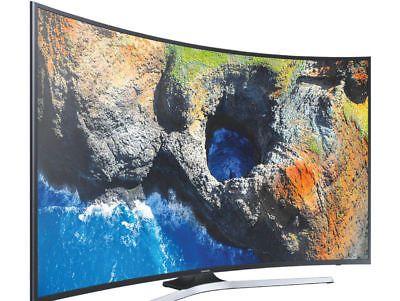 Ebay Led Tv Samsung Ue65mu6279u Led Tv Curved 65 Zoll Uhd 4k Smart Tv Wlan Apps Eek A Eur 699 00 Angebotsende Mittwoch Led Tv Led Tv Smart Tv Samsung Tvs