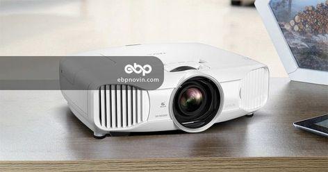 دیتا ویدئو پروژکتور اپسون Epson EH-TW7200