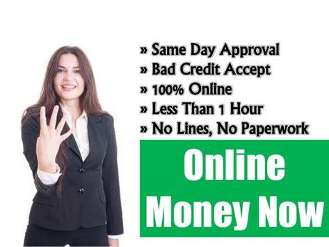 Quicken loans cash back photo 7
