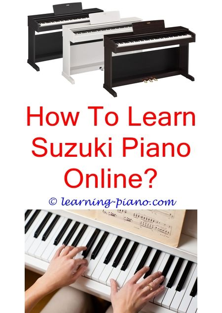 Learn To Read Music Notes For Piano Free | Learn Piano Sheet