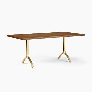 42++ Kole mid century counter height dining table Best Choice