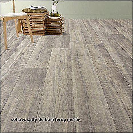 Textile De Salle De Bain In 2020 Parquet Hardwood Floors Fair Oaks
