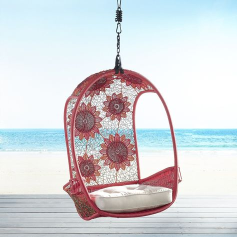 Outdoor Hanging Egg Chair Ikea Ei Sitz Hangesessel Preis Single