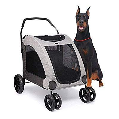 16+ Pet gear stroller instructions info