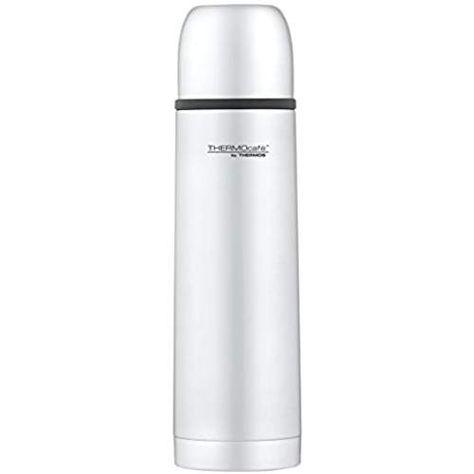 500 ml Thermos Thermocafé Acier Inoxydable Flasque