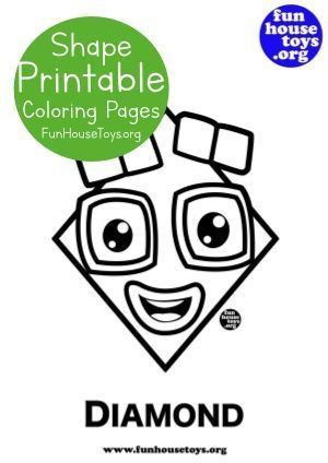 Numberblocks Printables In 2020 Coloring For Kids Preschool Printables Coloring Pages For Kids