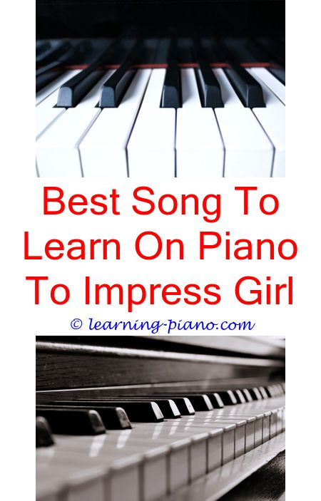 Best Piano Pieces To Learn | Learn Piano Keys | Piano, Piano songs