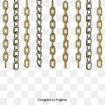 Vector Chains Chain Clipart Shackle Gold Chain Png Transparent Clipart Image And Psd File For Free Download Vector Free Vector Free Download Vector