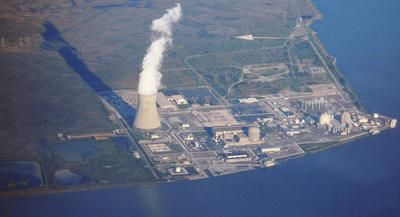 Pin On Ielts Essay Nuclear Energy