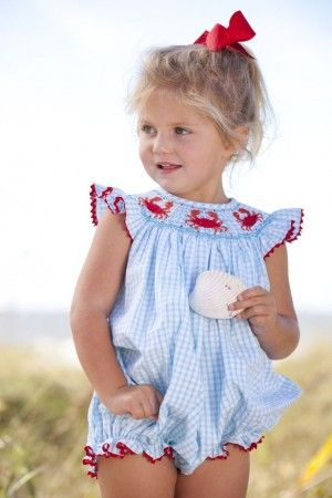 أزياء تهبل لبناتك سيدات مصر Kids Outfits Baby Girl Clothes Toddler Outfits