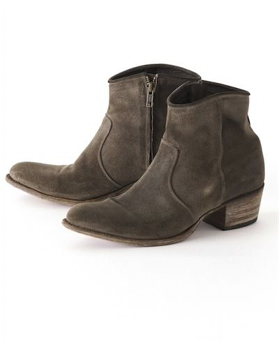 modern comfy strappy ankle boots uk