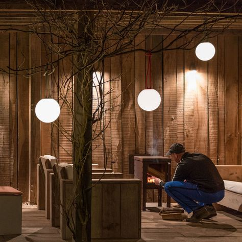 Bolleke Led Universalleuchte In 2020 Beleuchtung Design Shop Und Design