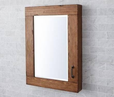 20 Ideas For Bath Room Walls Cabinet Ikea Bath Wall Mounted Medicine Cabinet Bathroom Mirrors Diy Wood Medicine Cabinets