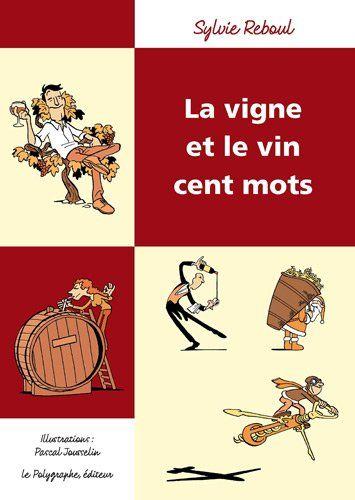 Challengeebook Nicolea Télécharger Livre Gratuit Pdf Le Titre Vigne In 2020