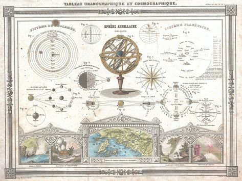 53 Telescope Ideas Telescope Celestial Map Celestial Chart