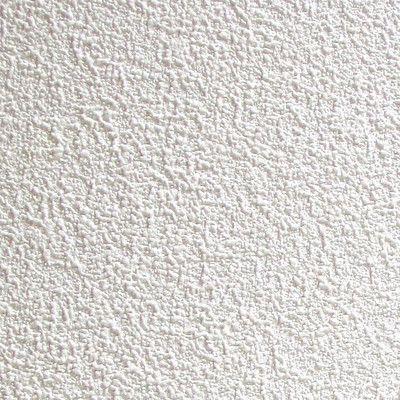 ボード 壁紙 のピン