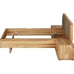 Reduzierte Futonbetten Holzfarben Futonbett Und Holz