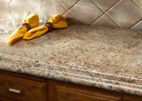 Wilsonart Laminate Countertops That