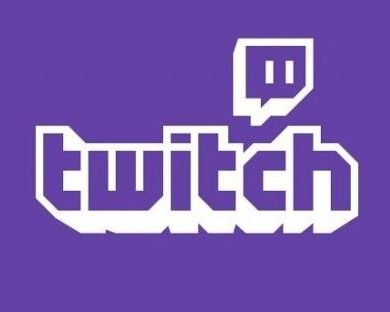 Twitch Tv Activate On Ps4 Twitch Clear Browsing Data Twitch App