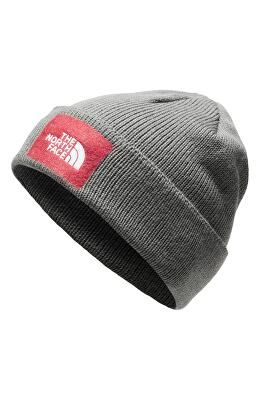 fcf39b5f THE NORTH FACE Designer Felted Logo Beanie | Women > Accessories ...