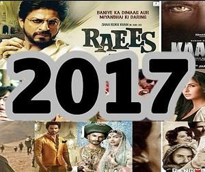 Bollywood Top Mp3 Songs 2017 Download Pagalworld Com Mp3 Song Songs 2017 Songs
