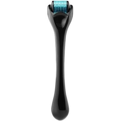 21 Skin Care Tools That Are Actually Worth Your Money Skin Care Tools Skin Care Devices Skin Care