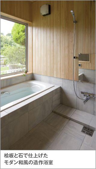 洗面 バス トイレ ギャラリー 新進建設株式会社 画像あり