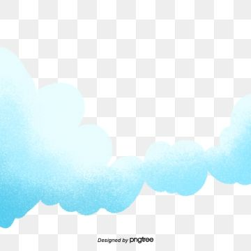 Blue Gradient Cloud Sky Cloud Flaky Clouds Cloud Shape Png Transparent Clipart Image And Psd File For Free Download Cloud Shapes Graphic Design Background Templates Blue Sky Background