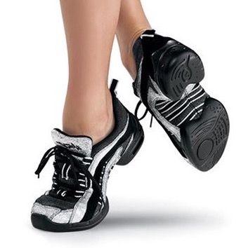 Buty Do Tanca Towarzyskiego Dancespot Wedge Sneaker Puma Sneaker Shoes