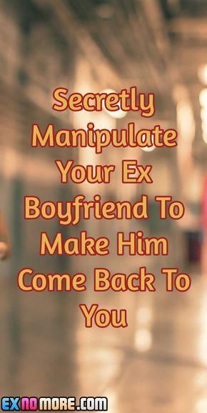 Friendly Experienced Love Advice For Women Click To Investigate Ex Boyfriend Quotes Ex Boyfriend Come Back Quotes