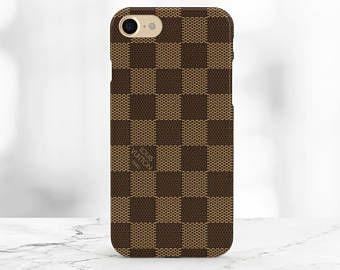 selezione premium 84edb 5ac10 Louis Vuitton phone Case Louis Vuitton Case iPhone 8 Case ...