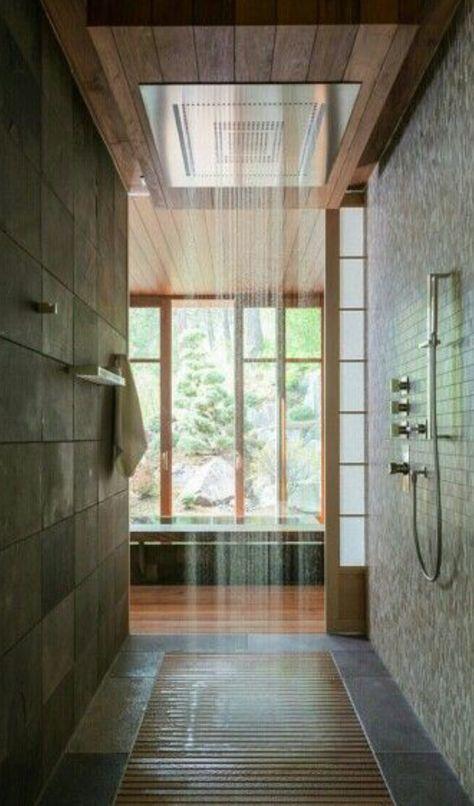Rainhead For Basement Shower Aquabrass Stuff Pinterest