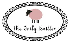 Knitting for Charity, Charity Knitting Patterns