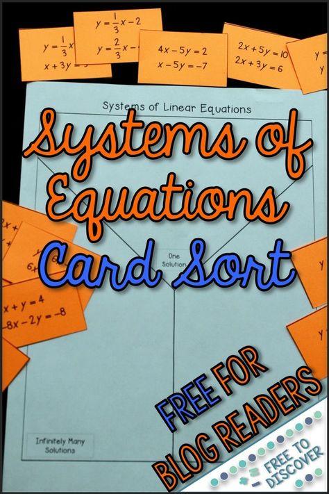 Representing Quadratic Equations Worksheet Answers Gina ...