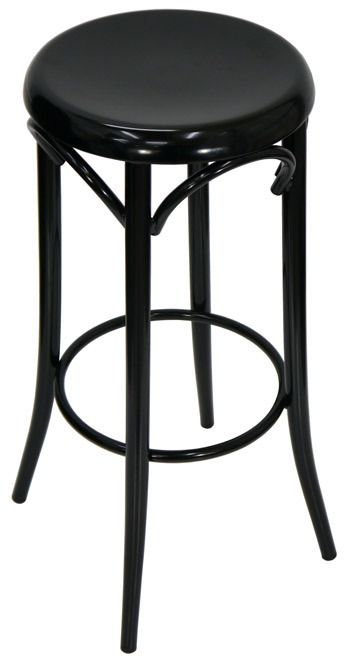 Phenomenal Pin By Swan Street Sales On Stools From Swan Street Bar Lamtechconsult Wood Chair Design Ideas Lamtechconsultcom