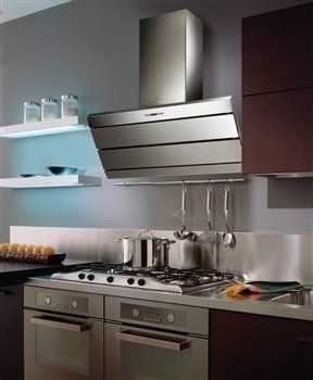 Faber Orrizonte Stainless Steel Wall Cooker Hood Extractor Fan 600 Or 900mm 600mm By Faber Http Www Amazon Co Uk Dp B00dnwwhk8 Ref Cm Sw R Pi Dp Bsp4sb1q